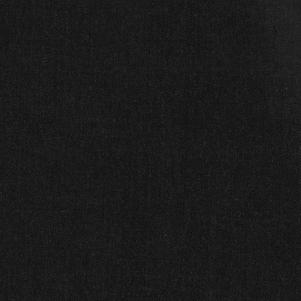 james-hardinge-super-110s-pure-wool-ash-grey