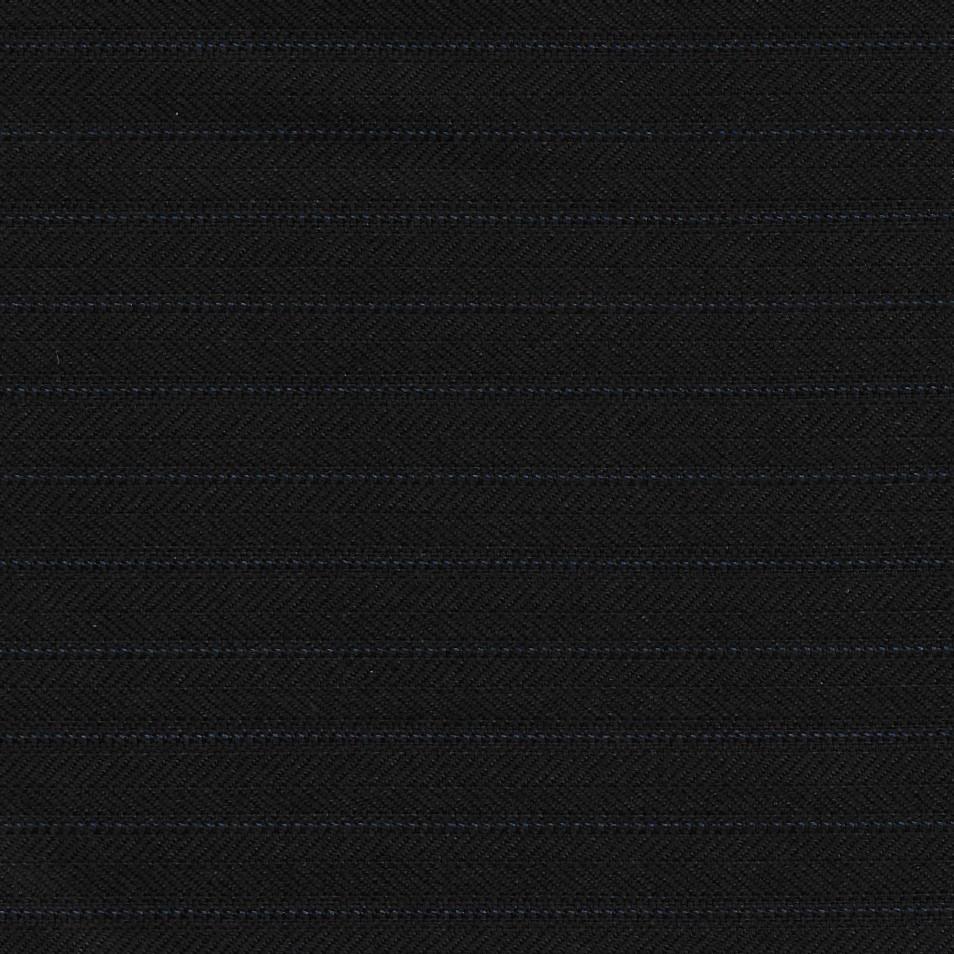 james-hardinge-super-150s-pure-wool-black-with-blue-pin-stripe
