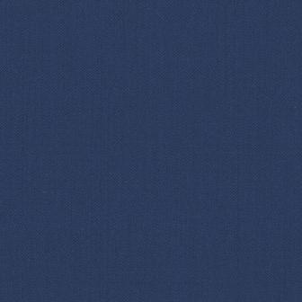 Scabal New Deluxe Super 100s Lightweight Blue Medium