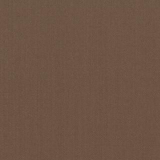 scabal-new-deluxe-super-100s-lightweight-brown-medium