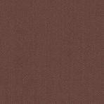 scabal-new-deluxe-super-100s-lightweight-brown-medium-2
