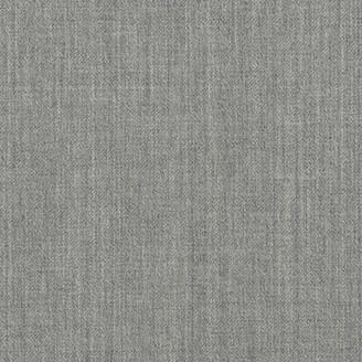 Scabal New Deluxe Super 100s Lightweight Grey Light