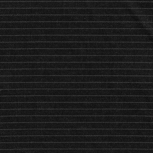 james-hardinge-super-150s-pure-wool-dark-grey-with-white-pin-stripe