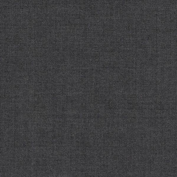 james-hardinge-super-150s-pure-wool-grey