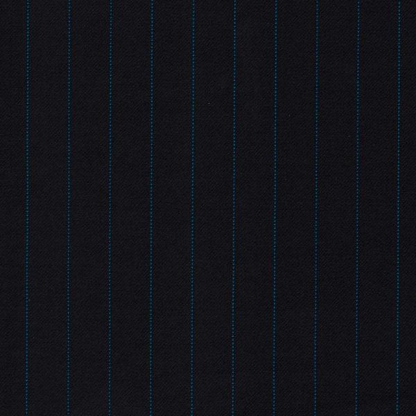 benjamin-crosland-100-wool-super-150s-navy-blue-with-stripes-6