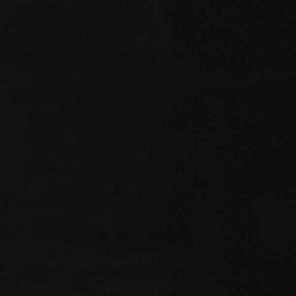 benjamin-crosland-100-wool-super-150s-plain-black