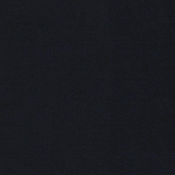 benjamin-crosland-100-wool-super-150s-plain-navy-blue