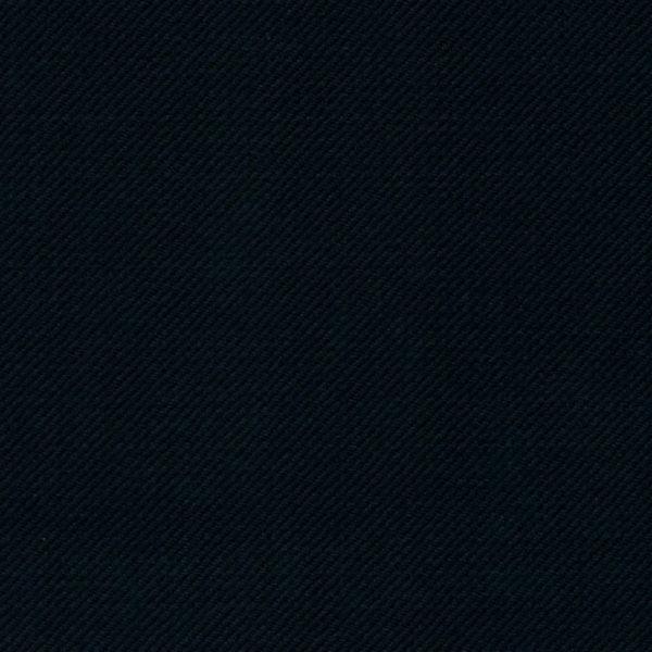benjamin-crosland-100-wool-super-150-plain-navy-blue-2