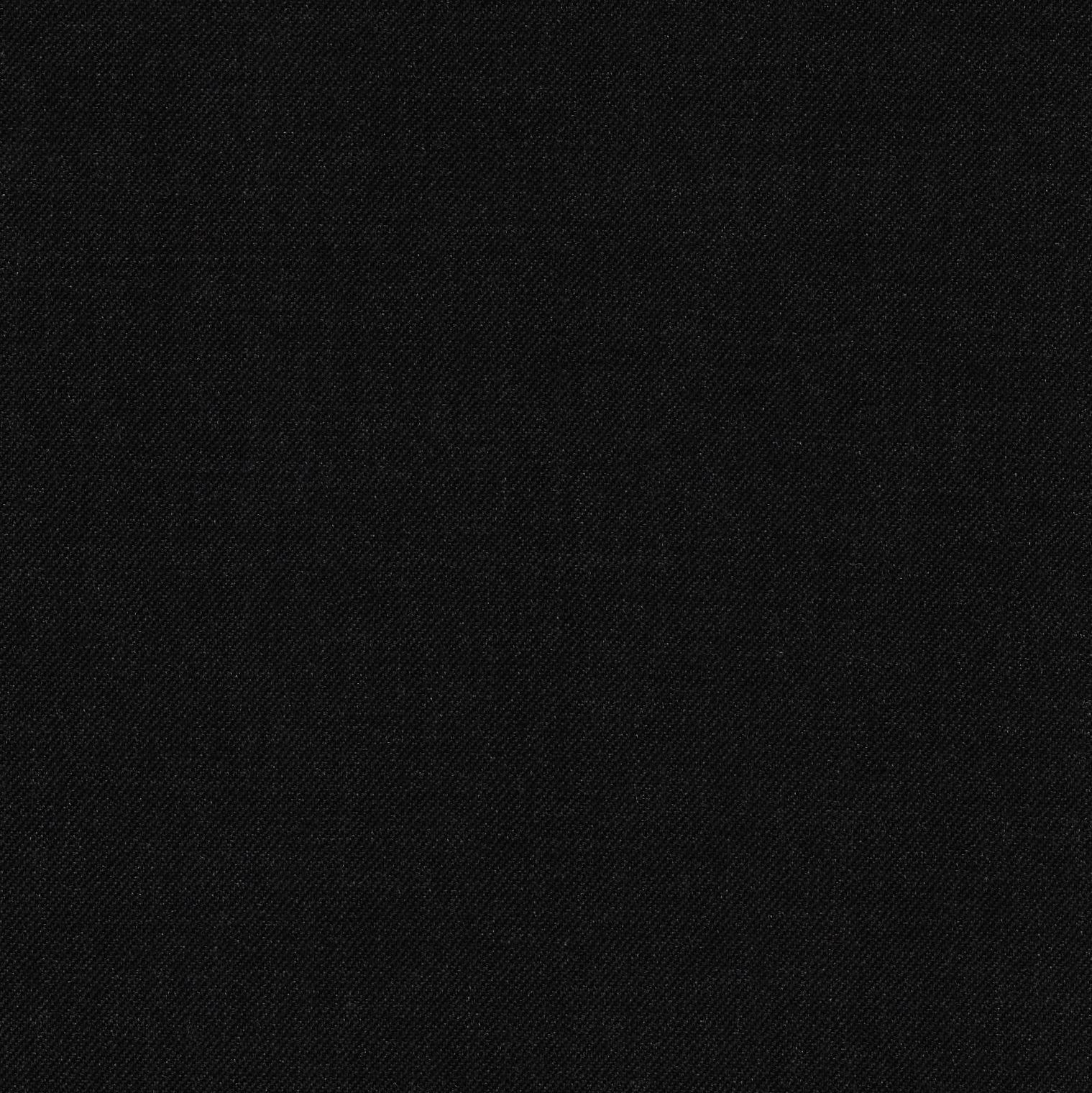 james-hardinge-super-100s-pure-wool-ash-grey