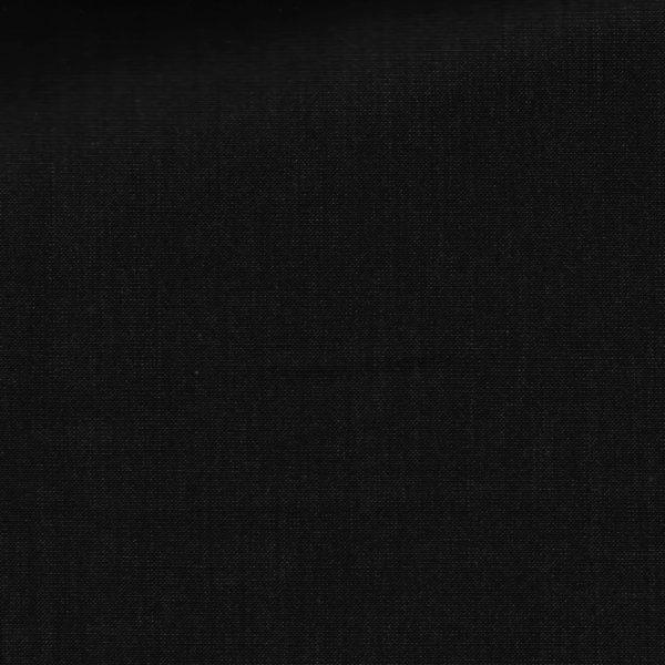 james-hardinge-super-120s-pure-wool-ash-grey-2