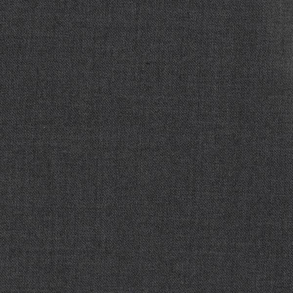 james-hardinge-super-110s-pure-wool-grey