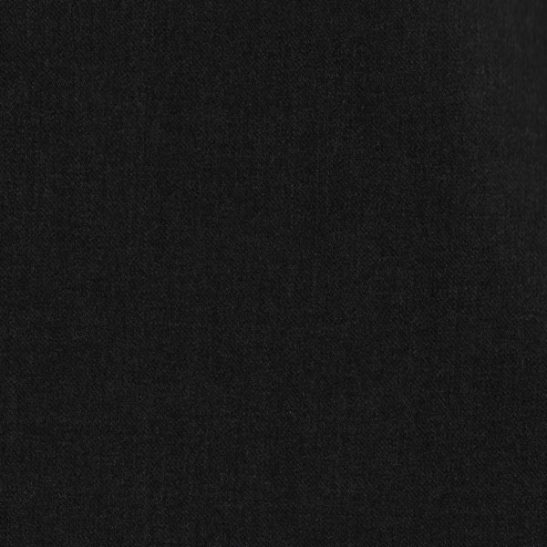 james-hardinge-super-110s-pure-wool-dark-grey