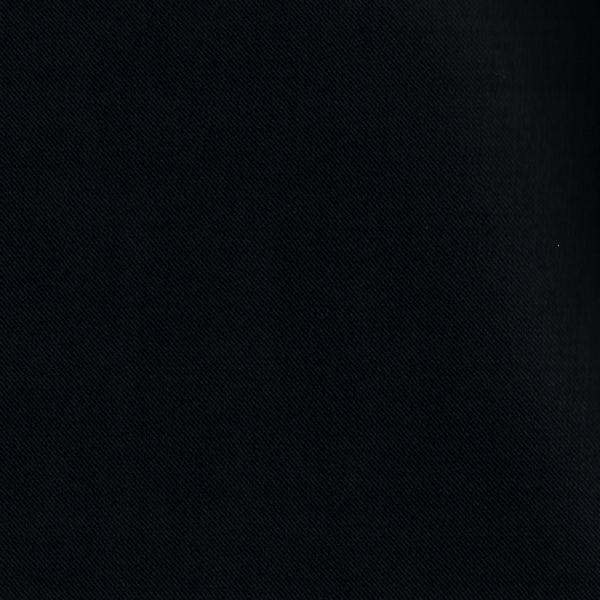 james-hardinge-super-110s-pure-wool-plain-navy-blue-2