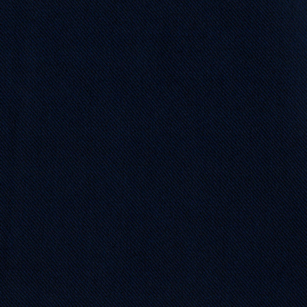 james-hardinge-super-110s-pure-wool-plain-blue-2